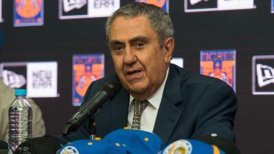 """Alejandro Rodríguez: """"Veo a Tigres dando el Aztecazo en Concacaf"""""""
