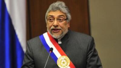 Biografía de Fernando Lugo, ex presidente de Paraguay