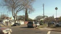 Residentes de San José bajo la protección de la moratoria de desalojos se preocupan ante la posible expiración de esta medida