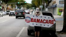 Los problemas de Obamacare están vinculados a la baja participación de los hispanos