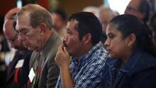How a major immigration raid affected infant health
