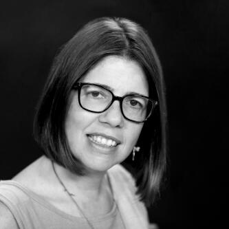 Nathalie Alvaray