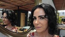 La ONU pide a México reparar los daños a Lydia Cacho, torturada hace 13 años tras publicar un libro sobre una red de pornografía infantil