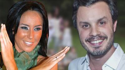 Con audios y mensajes escritos, Inés Goméz Mont quiere probar que Javier Díaz no se ha hecho cargo de sus hijos