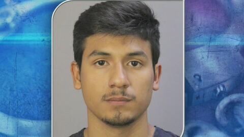 Arrestan a un profesor de Karate acusado de besar inapropiadamente a una menor de edad en Pembroke Pines