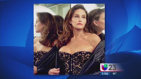 En cuerpo ajeno: Caitlyn Jenner - Parte 1