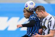 La final de Copa Italia se disputará con aficionados
