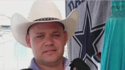 Cubano se quita la vida estando bajo la custodia de ICE en Louisiana