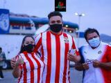 Fans analizan el futuro de Vucetich luego del fracaso en la Liga MX