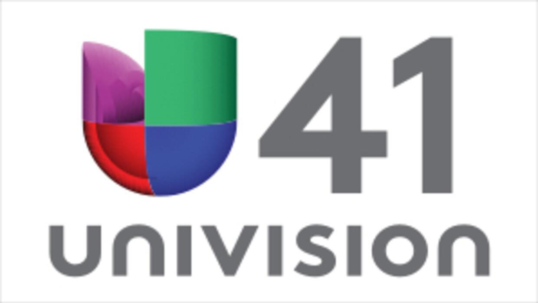 es 41