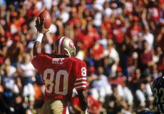 ¿Quién fue la 1a. selección en el siguiente Draft para los ganadores Super Bowl?