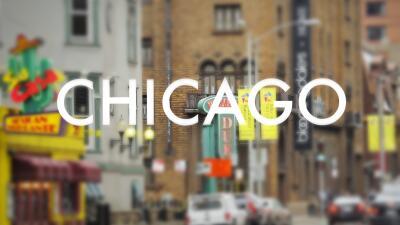 Los mejores lugares para comer como en casa en Chicago