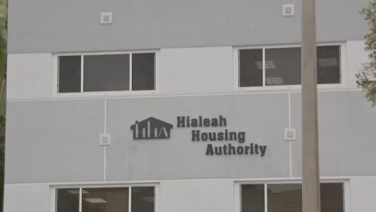 Regresa el plan 8 a ciudad de Hialeah