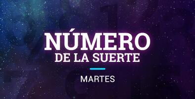 Libra Horóscopos Zodiacal Y Números Especiales Univision