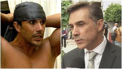 Sergio Mayer responde a quienes critican su salto de 'Solo para mujeres' a diputado de México