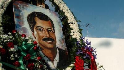 Se cumplen 25 años del asesinato de Luis Donaldo Colosio, el magnicidio que conmovió a México
