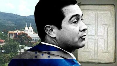 Cómo la DEA entró en Honduras para perseguir al narco y hasta el hermano del presidente acabó detenido