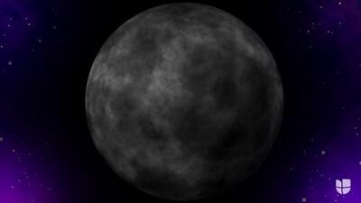 Horóscopo del 5 de abril | La Luna nueva en Aries