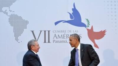 Arturo Sarukhan: ¿Y después de Panamá, qué?