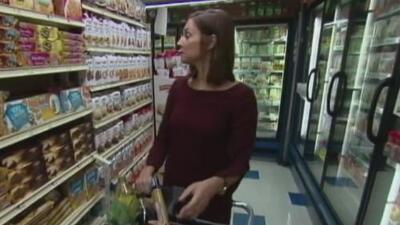 Miles de trabajadores de supermercados están considerando entrar en huelga en el sur de California