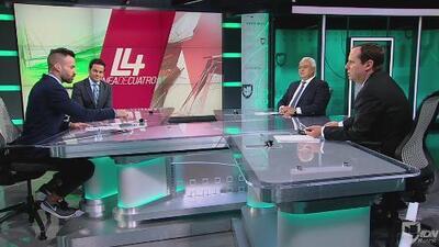 Ganar el Mundial de Clubes vale más que el doblete de Liga MX