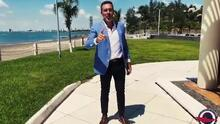 Gustavo Matosas vuelve al futbol mexicano