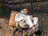 Estudio revela que adultos entre 50 y 60 años que duermen poco tienen mayor riesgo de demencia