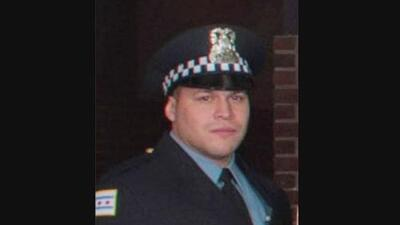 Un oficial de policía está entre las víctimas mortales del tiroteo en un hospital de Chicago