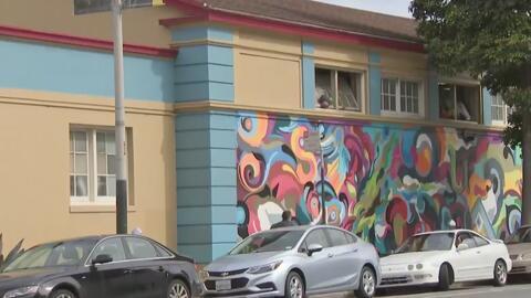 Escuela de SF propone que su gimnasio se convierta en albergue ante la crisis de vivienda en la región