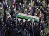 Irán afirma que el asesinato de su científico nuclear se hizo con armas a control remoto