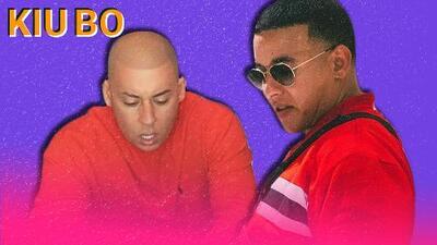 Daddy Yankee y Cosculluela son acusados de plagio y les piden medio millón de dólares | Kiubo