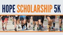 Domingo de running en Cícero: Una carrera a beneficio de estudiantes indocumentados