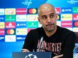 """Pep lanza fuerte crítica a FIFA y UEFA: """"Matan a los jugadores"""""""