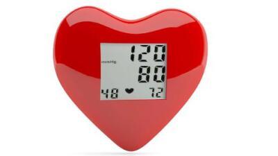 La presión arterial alta puede estar afectando tu salud sin que lo notes: ¿cómo saber si la sufres?