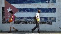 Congresistas presentan ley bipartidista para la reunificación familiar de los cubanos