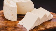 """Los CDC advierten sobre brote de listeria en quesos frescos """"estilo hispano"""""""
