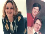 Mató a una familia entera y es arrestado por homicidio múltiple casi dos décadas después