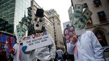 Por qué no se debe culpar a Obamacare de los males de la atención médica en EEUU