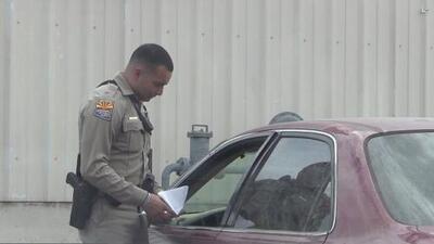 Autoridades buscan prevenir accidentes y señalan los principales errores en los que incurren los conductores