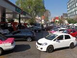 Investigación sobre robo de gasolina en México revela datos sorprendentes