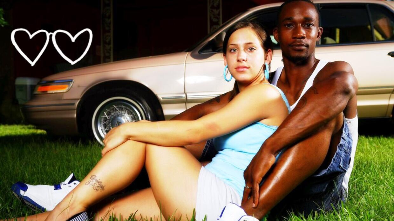 Free interracial slave sex movies — photo 1
