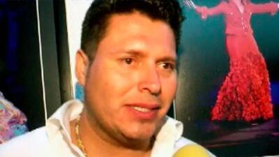 Banda MS fue un éxito durante su concierto en Guadalajara