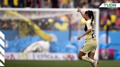 El futbol mexicano rinde homenaje a Diana González