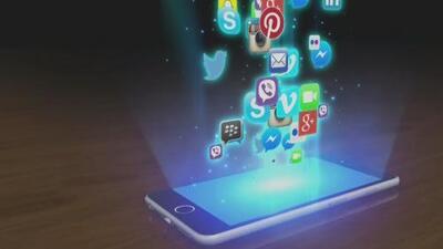 Por qué es tan importante borrar toda la información de un teléfono celular al momento de venderlo