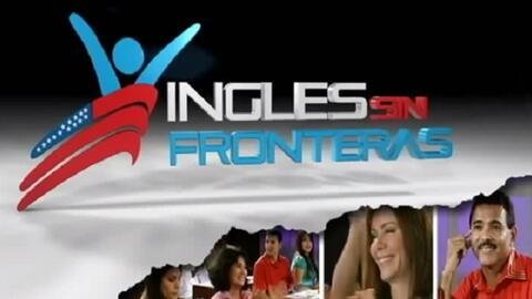 'Inglés sin Fronteras' estafa a migrantes en EEUU operaría desde Perú