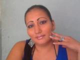 Múltiples fracturas y 4 policías acusados de feminicidio: lo que se sabe de la muerte de la salvadoreña Victoria Salazar
