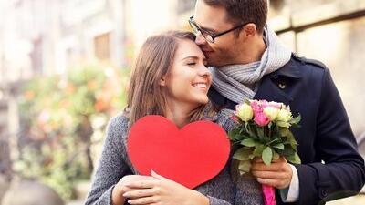 Ritual para atrapar a la pareja que tienes