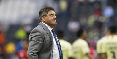 Juan Carlos Osorio se benefició por la venta de Mateus al Porto