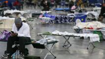 Estas son algunas opciones de ayuda para quienes resultaron afectados por la ola invernal en Texas