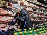 Beneficiarios de 'CalFresh' pueden comprar comida de Amazon y Walmart por internet
